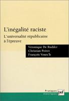 InegaliteRacisteGd-2.jpg
