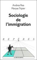Socio_immigr.jpg