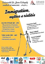 Immigration-mythes-realites-recto_193_273.jpg