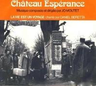 chateau-esperance_200.jpg