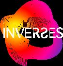 Inverses_130_136.png