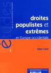 ivaldi_droites_populistes_2004_vign.jpg
