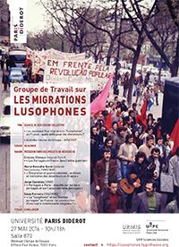 affiche_migrations_lusophones-27_mai.jpg