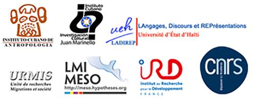 logos-hist-epist_av_cnrs.jpg
