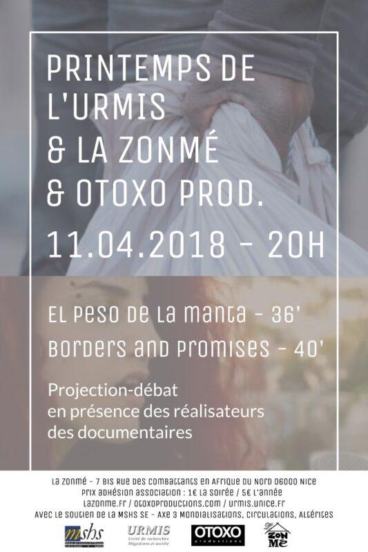 Affiche-projection-debat