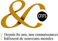 80 ans CNRS