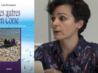 Liza Terrazzoni, Les Autres en Corse