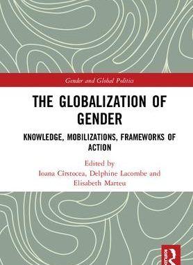The Globalization of Gender