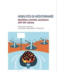 Mobilités en Méditerranée